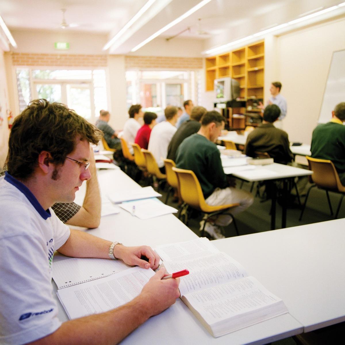 เทคนิคการฝึกภาษาอังกฤษของผม