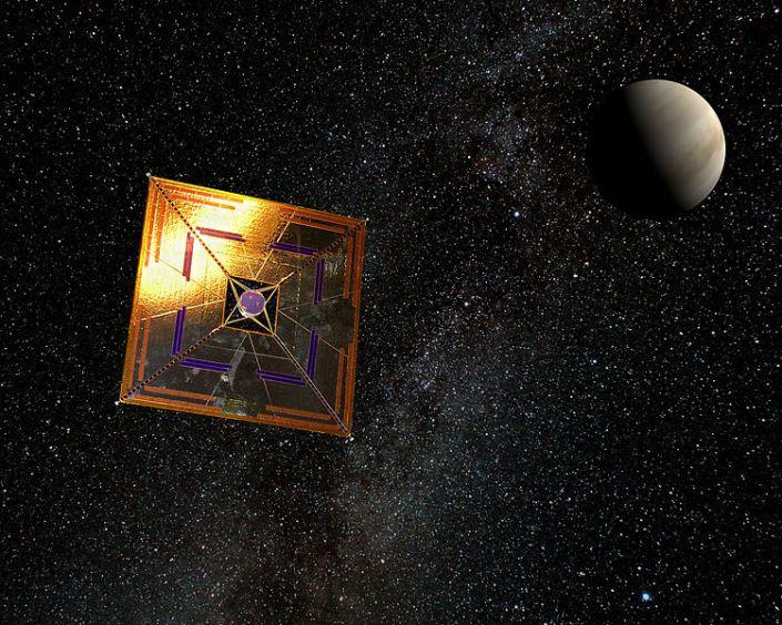 750px-IKAROS_solar_sail