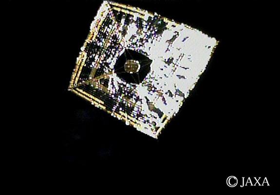 ikaros-solar-sail-3