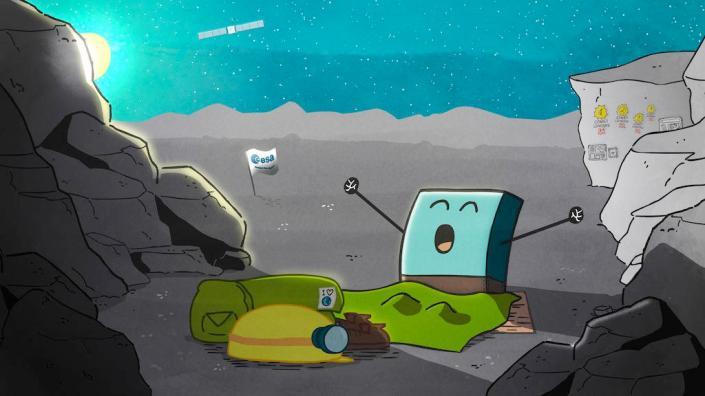 1434290182-Philae-o