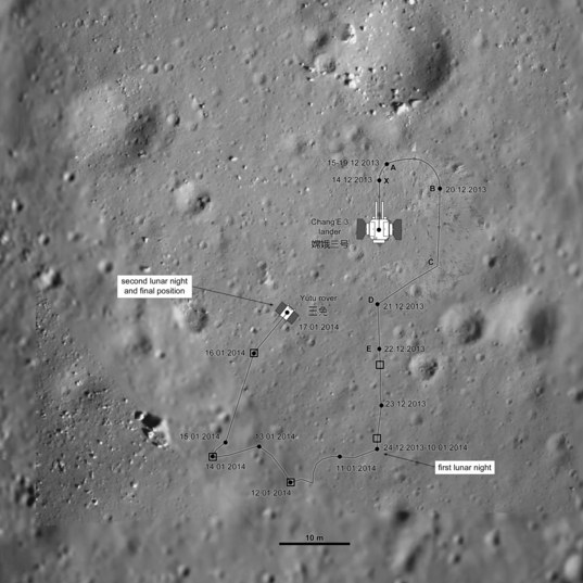 20140409_yutu_route_map_march_2014_post_f537