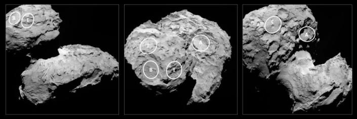 ESA_Rosetta_OSIRIS-Landing-Site-Context-900x300