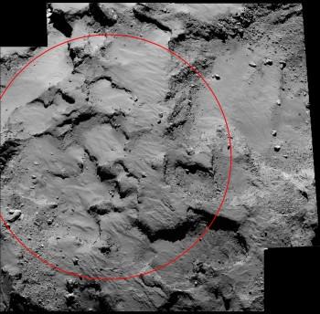 ESA_Rosetta_OSIRIS_140914_Jmosaic_annotated-350x344.jpg