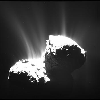ESA_Rosetta_OSIRISwac_20141122-350x350