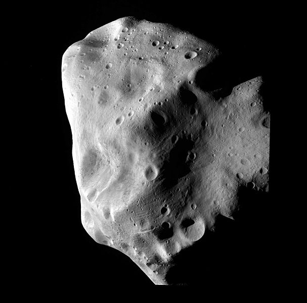 Rosetta_triumphs_at_asteroid_Lutetia.jpg