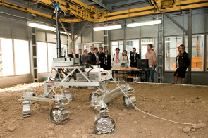 ExoMars2018_45084_rover_prototype_295.jpg